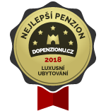 best luxus 150